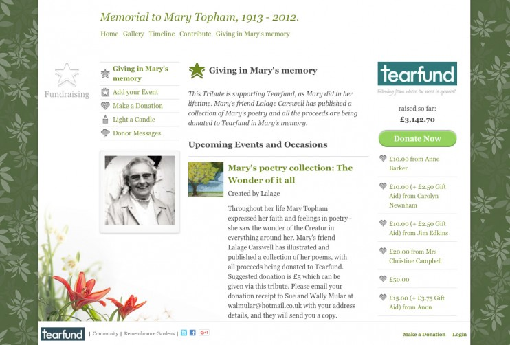 mary-topham-tribute