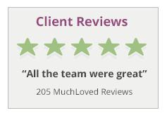 MuchLoved Reviews