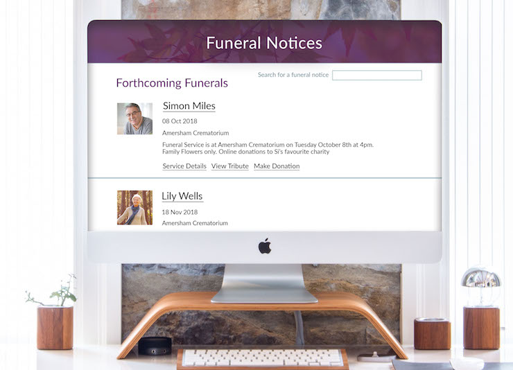 Funeral Notice Blog Imagesmall