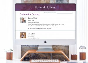 Funeral Notice Blog Image-7